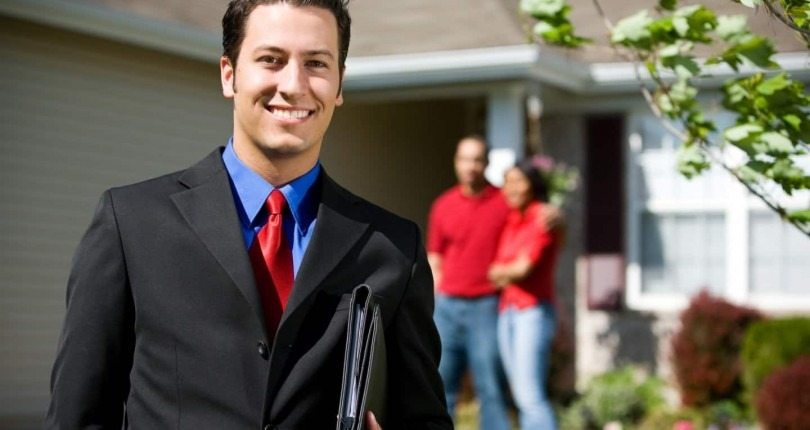 The Top 10 Reasons to Hire a Real Estate Agent
