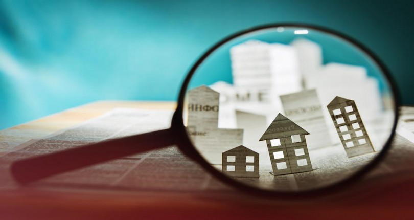 18 Killer Real Estate Marketing Tips to Sell A Property