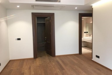 brand new apartment in Zaferaniyeh