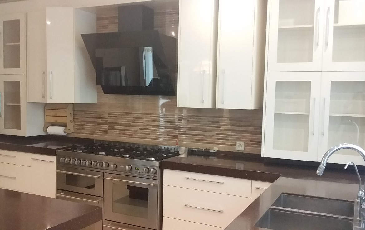 rental apartment in Tehran Jordan
