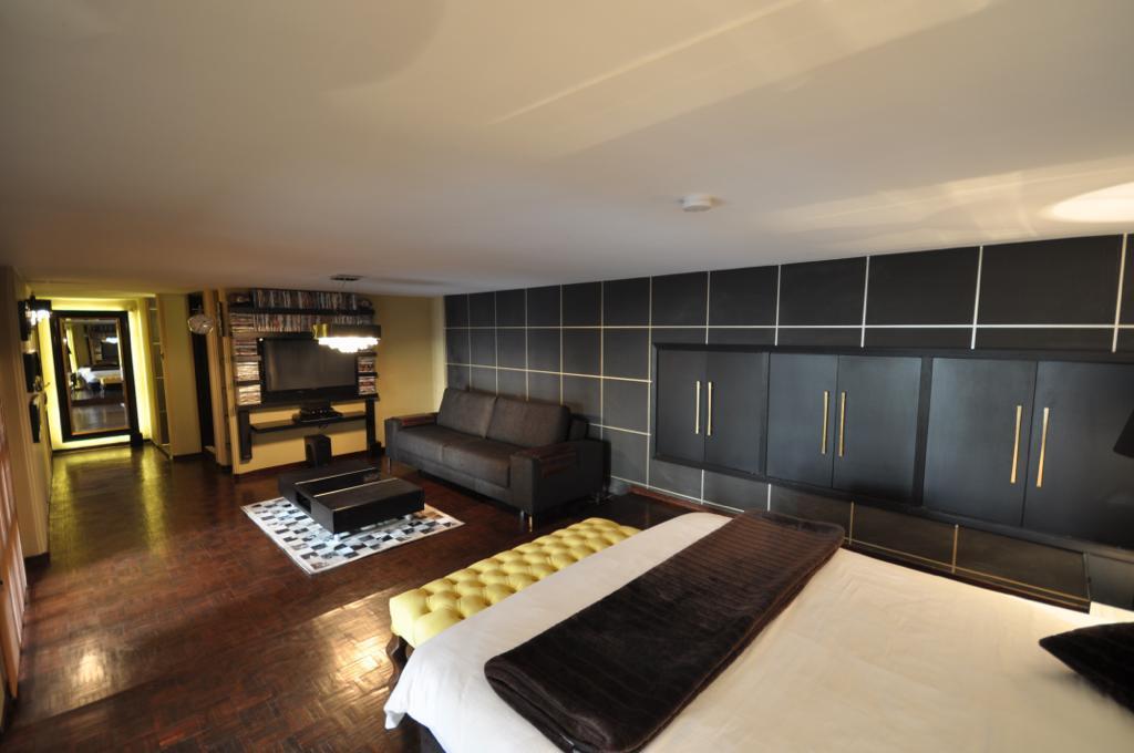 fully furnished apartment in Tehran Jordan