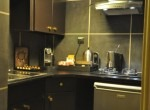 apartments for rent in Tehran iran for foreigners