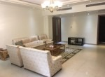 furnished apartment for rent in Tehran Fereshteh