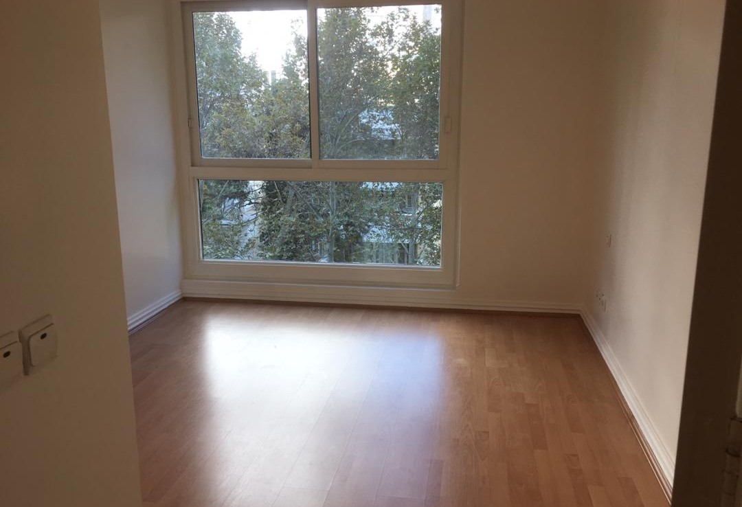 semi furnished rental apartment in Tehran Mahmoodiyeh