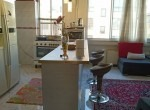 cozy apartment for renting in Tehran Jordan