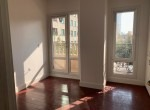 rental apartment in Tehran Elahiyeh neighborhood