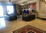 furnished apartment in Tehran Jordan