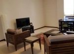 rental apartment in Tehran Saadat Abad