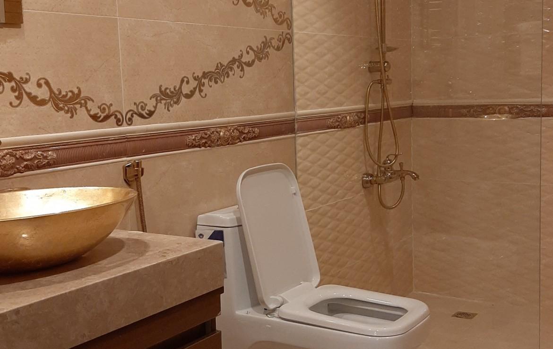 fully furnished apartment for renting in Tehran Jordan
