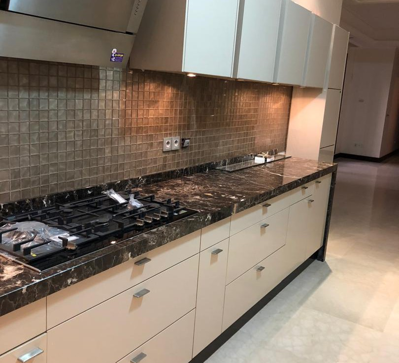 apartment for rent in Tehran Mahmoodiyeh