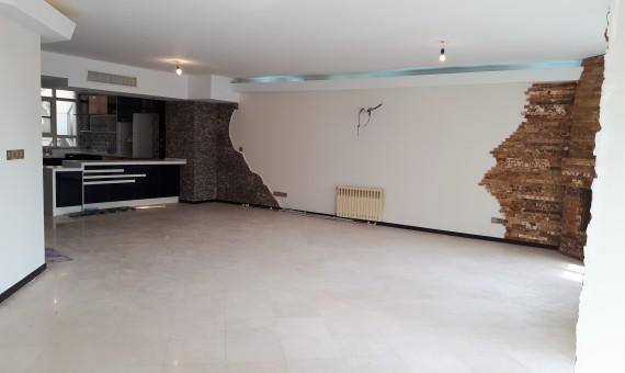اجاره آپارتمان در محله زعفرانیه