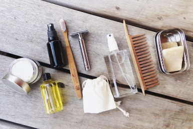 Cleaning Mistakes At Your Home