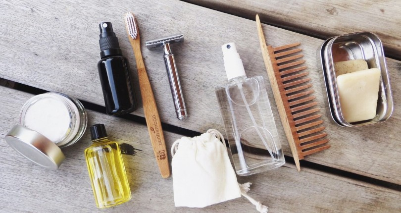 5 Cleaning Mistakes You're Probably Making
