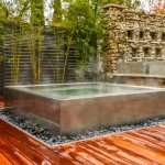 Jacuzzi Maintenance Tips
