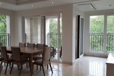 brand new furnished apartment for rent in Tehran Elahiyeh