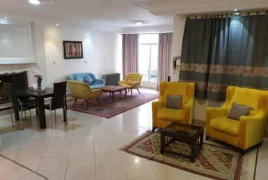 whole building for rent in Tehran Qeytarieh