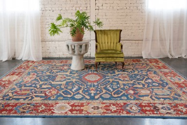Rug Do's and Don'ts