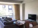 furnished apartment for renting in Jordan Tehran