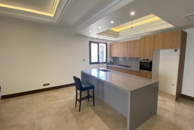 modern apartment for renting in Tehran Dezashib