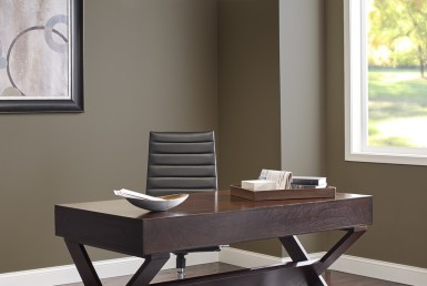 Best Office Paint Colors