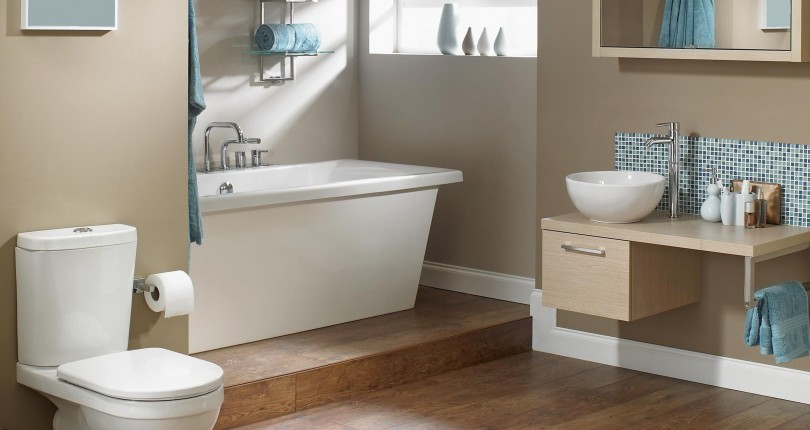 10 Bathroom Remodel Tips and Advice