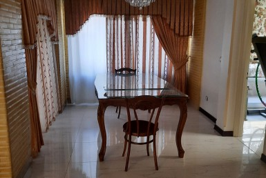 apartment for renting in Tehran Niavaran