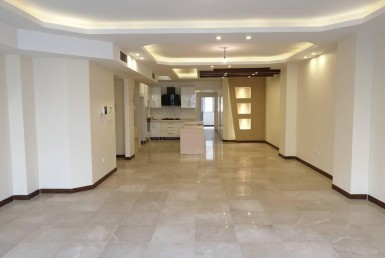 brand new whole building in Tehran Jordan for renting