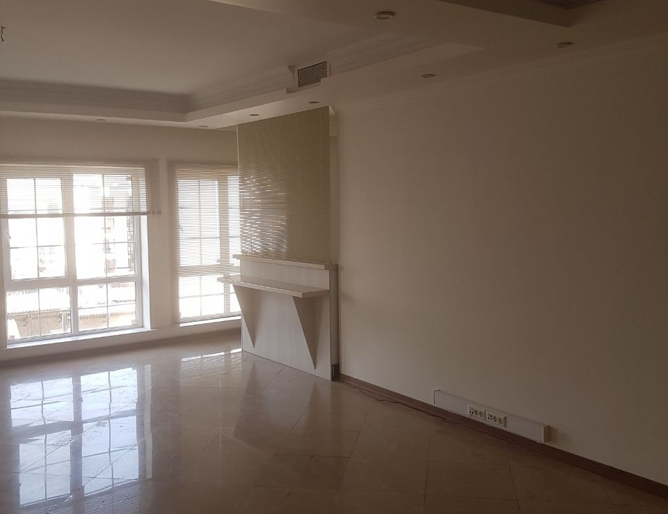 almost new whole building for renting in Tehran Jordan