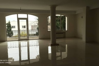 House for renting in Tehran Shahrak-e Gharb