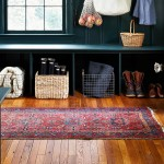 Preparing Your Carpets For Winter