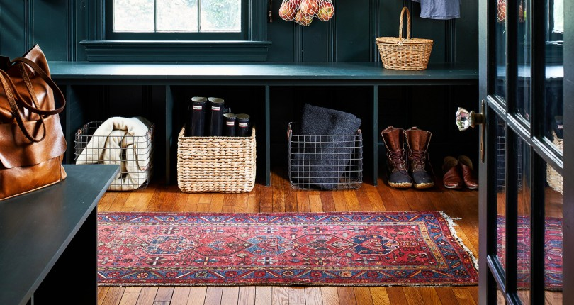 5 Tips for Preparing Your Carpets For Winter