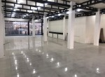 brand new office for renting in Tehran Mirdamad