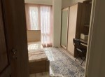 furnished apartment for renting in Shariati-Mirdamad