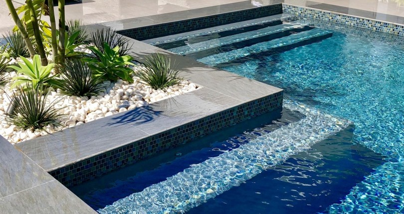 5 Reminders Before You Open Your Swimming Pool in Spring