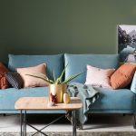 The Quality Of A Sofa