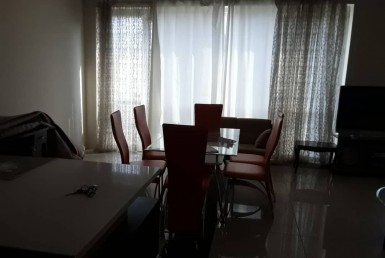 furnished apartment for rent in Tehran Sheykh Bahaee