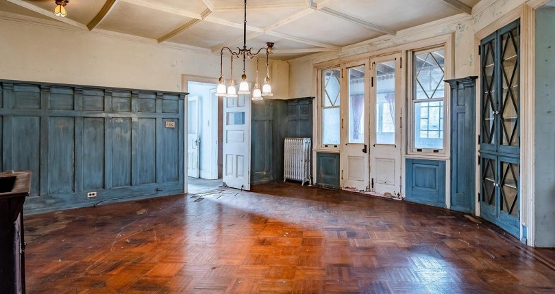 10 Tips to Renovate your House Beautifully yet Economically