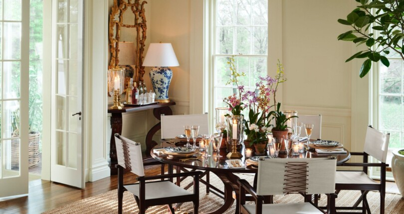 8 Ways to Prepare Your Home for Summer