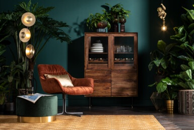Manage Furniture at Home