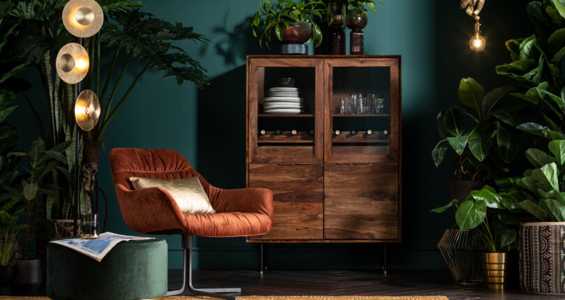 Top Tips To Manage Furniture At Home