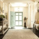 Decorate Your Hallway